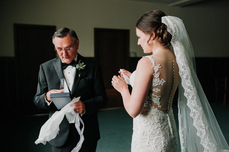 Samantha & Christian - Married - Nathaniel Jensen Photography - Omaha Nebraska Wedding Photograper - Anthony's Steakhouse - Memorial Park-168.jpg