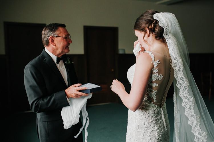 Samantha & Christian - Married - Nathaniel Jensen Photography - Omaha Nebraska Wedding Photograper - Anthony's Steakhouse - Memorial Park-169.jpg
