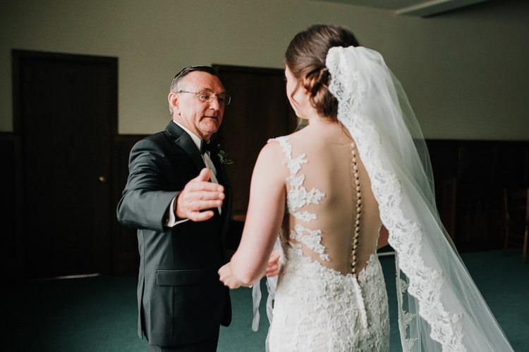 Samantha & Christian - Married - Nathaniel Jensen Photography - Omaha Nebraska Wedding Photograper - Anthony's Steakhouse - Memorial Park-170.jpg