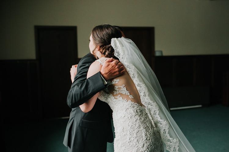 Samantha & Christian - Married - Nathaniel Jensen Photography - Omaha Nebraska Wedding Photograper - Anthony's Steakhouse - Memorial Park-171.jpg