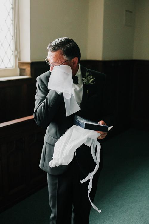 Samantha & Christian - Married - Nathaniel Jensen Photography - Omaha Nebraska Wedding Photograper - Anthony's Steakhouse - Memorial Park-173.jpg
