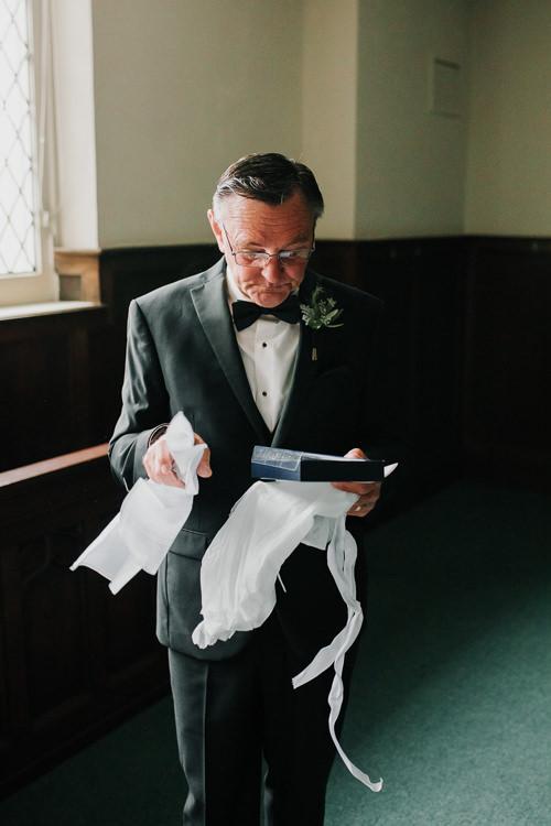 Samantha & Christian - Married - Nathaniel Jensen Photography - Omaha Nebraska Wedding Photograper - Anthony's Steakhouse - Memorial Park-174.jpg
