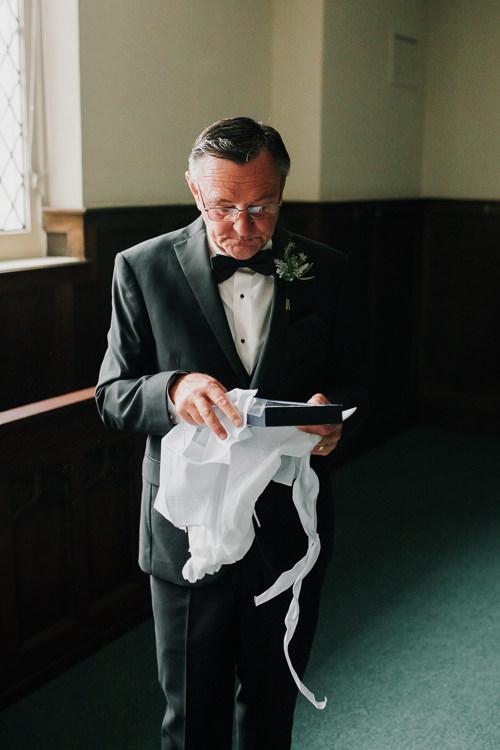 Samantha & Christian - Married - Nathaniel Jensen Photography - Omaha Nebraska Wedding Photograper - Anthony's Steakhouse - Memorial Park-175.jpg