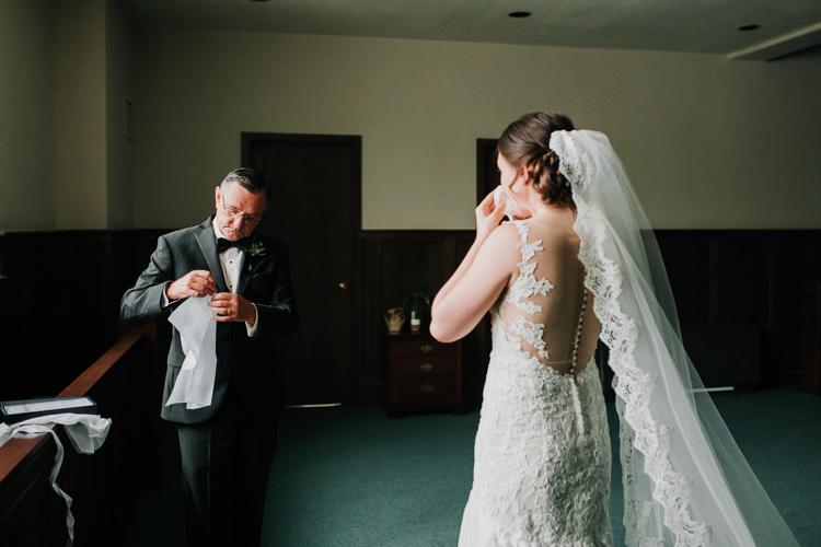 Samantha & Christian - Married - Nathaniel Jensen Photography - Omaha Nebraska Wedding Photograper - Anthony's Steakhouse - Memorial Park-177.jpg