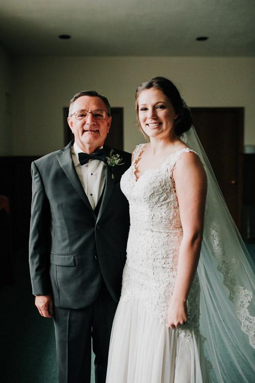 Samantha & Christian - Married - Nathaniel Jensen Photography - Omaha Nebraska Wedding Photograper - Anthony's Steakhouse - Memorial Park-178.jpg