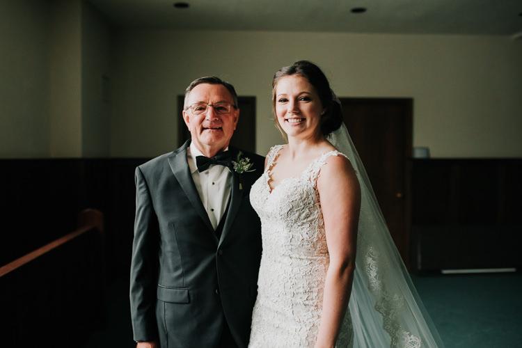 Samantha & Christian - Married - Nathaniel Jensen Photography - Omaha Nebraska Wedding Photograper - Anthony's Steakhouse - Memorial Park-179.jpg