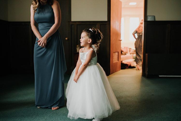 Samantha & Christian - Married - Nathaniel Jensen Photography - Omaha Nebraska Wedding Photograper - Anthony's Steakhouse - Memorial Park-180.jpg