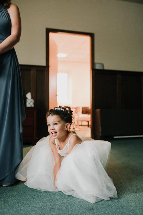 Samantha & Christian - Married - Nathaniel Jensen Photography - Omaha Nebraska Wedding Photograper - Anthony's Steakhouse - Memorial Park-181.jpg