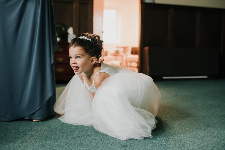 Samantha & Christian - Married - Nathaniel Jensen Photography - Omaha Nebraska Wedding Photograper - Anthony's Steakhouse - Memorial Park-182.jpg