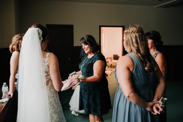 Samantha & Christian - Married - Nathaniel Jensen Photography - Omaha Nebraska Wedding Photograper - Anthony's Steakhouse - Memorial Park-183.jpg
