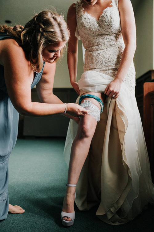 Samantha & Christian - Married - Nathaniel Jensen Photography - Omaha Nebraska Wedding Photograper - Anthony's Steakhouse - Memorial Park-185.jpg
