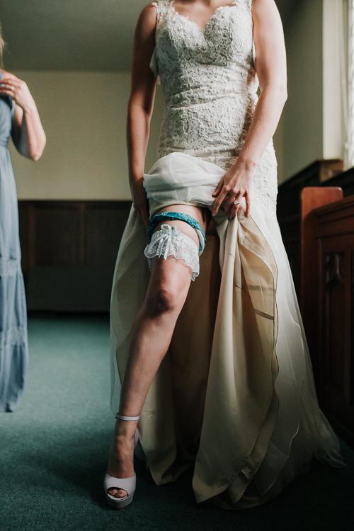 Samantha & Christian - Married - Nathaniel Jensen Photography - Omaha Nebraska Wedding Photograper - Anthony's Steakhouse - Memorial Park-186.jpg