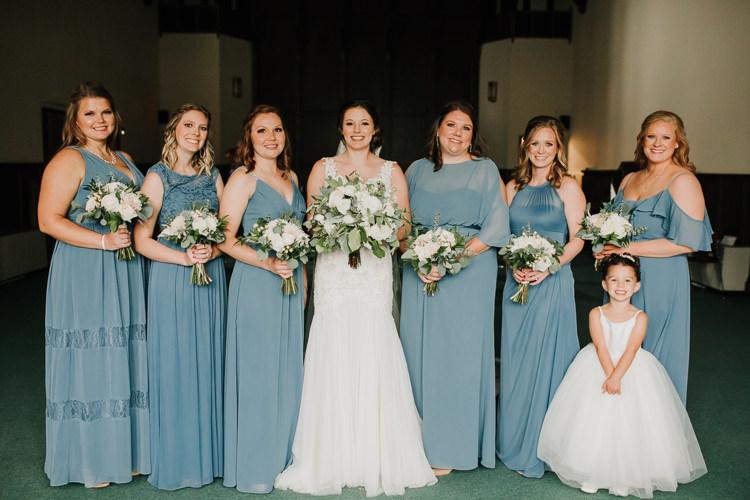 Samantha & Christian - Married - Nathaniel Jensen Photography - Omaha Nebraska Wedding Photograper - Anthony's Steakhouse - Memorial Park-187.jpg