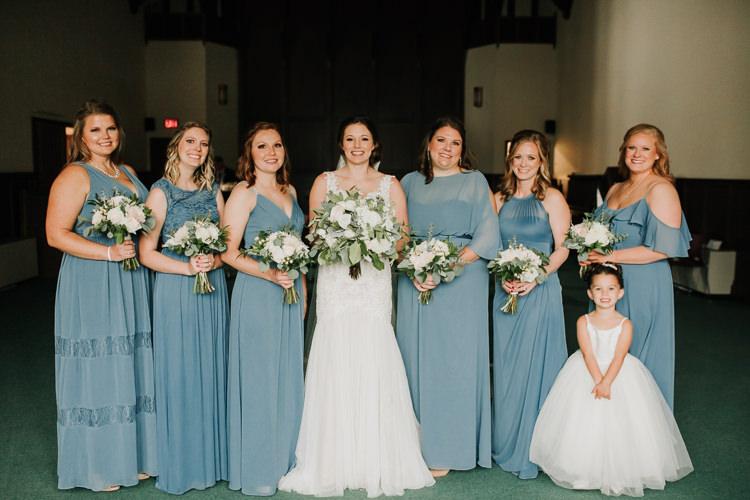 Samantha & Christian - Married - Nathaniel Jensen Photography - Omaha Nebraska Wedding Photograper - Anthony's Steakhouse - Memorial Park-188.jpg