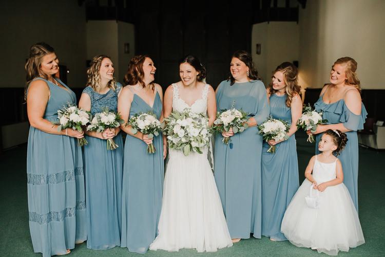 Samantha & Christian - Married - Nathaniel Jensen Photography - Omaha Nebraska Wedding Photograper - Anthony's Steakhouse - Memorial Park-189.jpg