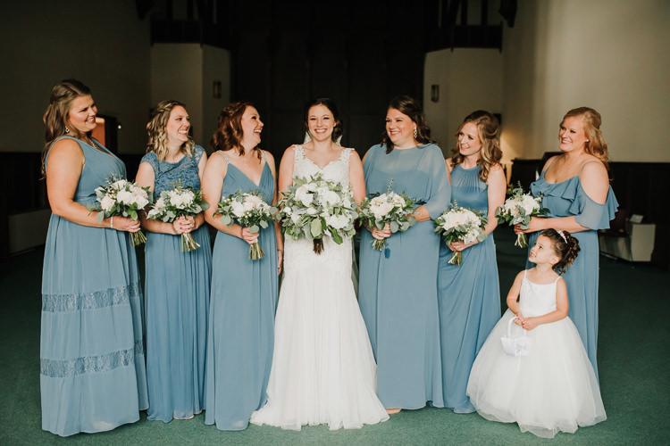 Samantha & Christian - Married - Nathaniel Jensen Photography - Omaha Nebraska Wedding Photograper - Anthony's Steakhouse - Memorial Park-190.jpg