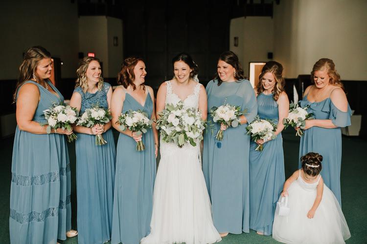 Samantha & Christian - Married - Nathaniel Jensen Photography - Omaha Nebraska Wedding Photograper - Anthony's Steakhouse - Memorial Park-191.jpg