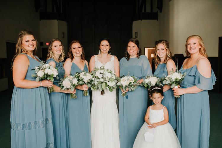 Samantha & Christian - Married - Nathaniel Jensen Photography - Omaha Nebraska Wedding Photograper - Anthony's Steakhouse - Memorial Park-192.jpg