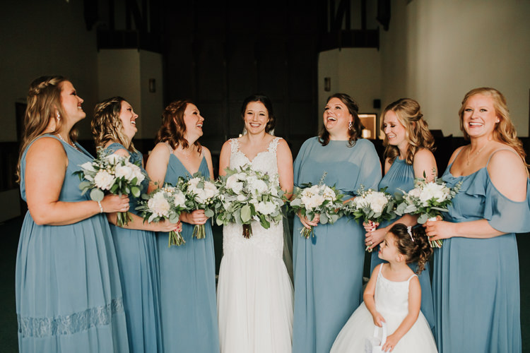 Samantha & Christian - Married - Nathaniel Jensen Photography - Omaha Nebraska Wedding Photograper - Anthony's Steakhouse - Memorial Park-193.jpg