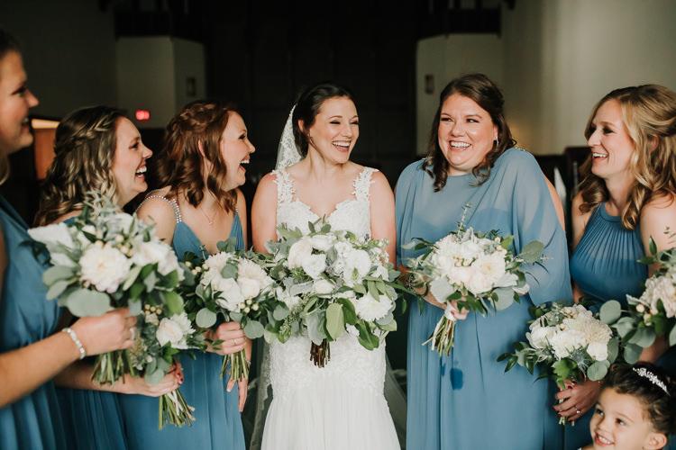 Samantha & Christian - Married - Nathaniel Jensen Photography - Omaha Nebraska Wedding Photograper - Anthony's Steakhouse - Memorial Park-194.jpg