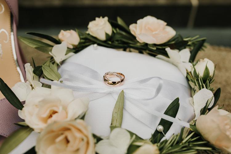 Samantha & Christian - Married - Nathaniel Jensen Photography - Omaha Nebraska Wedding Photograper - Anthony's Steakhouse - Memorial Park-195.jpg