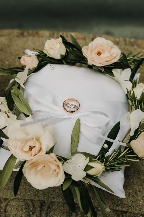 Samantha & Christian - Married - Nathaniel Jensen Photography - Omaha Nebraska Wedding Photograper - Anthony's Steakhouse - Memorial Park-196.jpg