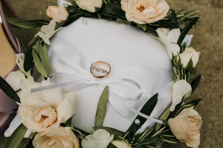 Samantha & Christian - Married - Nathaniel Jensen Photography - Omaha Nebraska Wedding Photograper - Anthony's Steakhouse - Memorial Park-197.jpg
