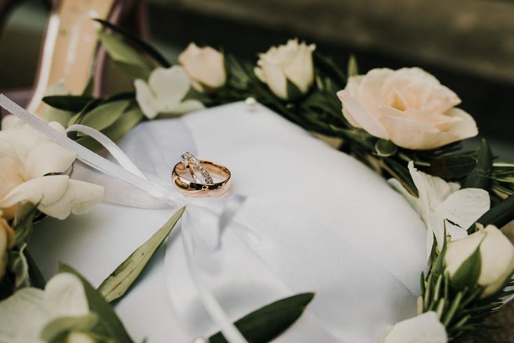 Samantha & Christian - Married - Nathaniel Jensen Photography - Omaha Nebraska Wedding Photograper - Anthony's Steakhouse - Memorial Park-198.jpg