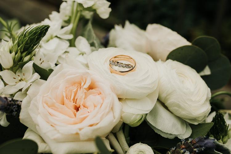Samantha & Christian - Married - Nathaniel Jensen Photography - Omaha Nebraska Wedding Photograper - Anthony's Steakhouse - Memorial Park-199.jpg