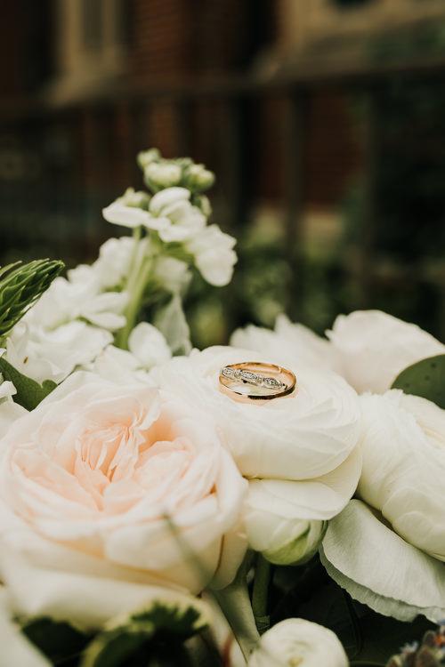 Samantha & Christian - Married - Nathaniel Jensen Photography - Omaha Nebraska Wedding Photograper - Anthony's Steakhouse - Memorial Park-200.jpg