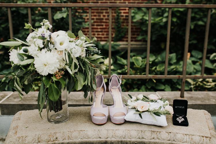 Samantha & Christian - Married - Nathaniel Jensen Photography - Omaha Nebraska Wedding Photograper - Anthony's Steakhouse - Memorial Park-202.jpg