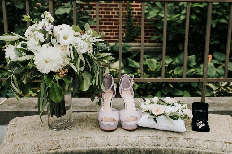 Samantha & Christian - Married - Nathaniel Jensen Photography - Omaha Nebraska Wedding Photograper - Anthony's Steakhouse - Memorial Park-201.jpg