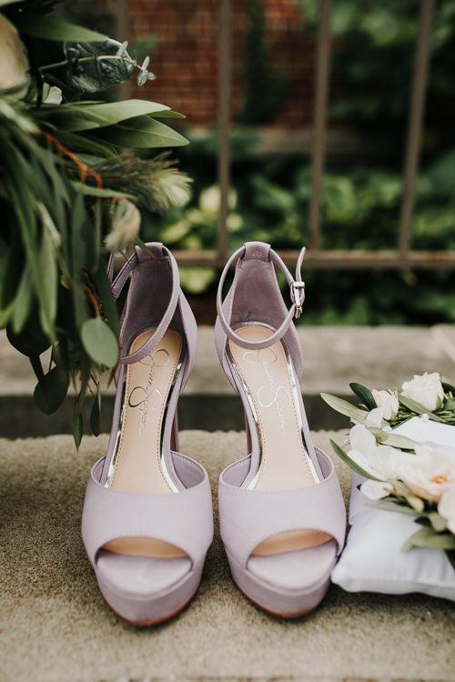 Samantha & Christian - Married - Nathaniel Jensen Photography - Omaha Nebraska Wedding Photograper - Anthony's Steakhouse - Memorial Park-203.jpg
