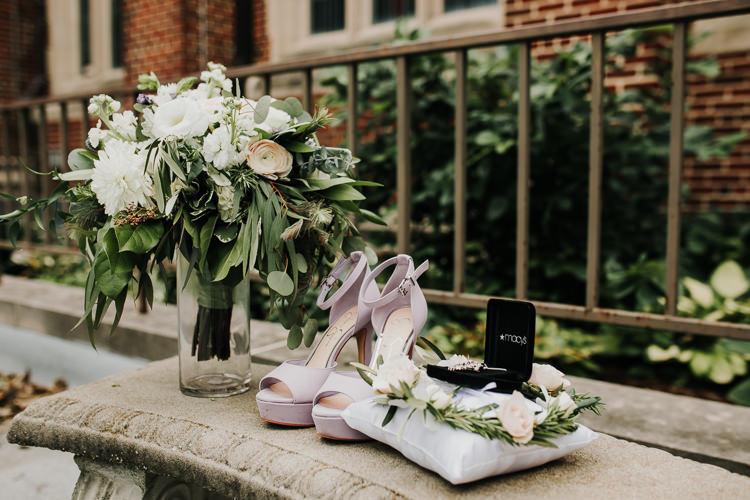 Samantha & Christian - Married - Nathaniel Jensen Photography - Omaha Nebraska Wedding Photograper - Anthony's Steakhouse - Memorial Park-206.jpg