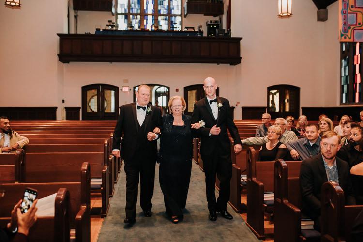 Samantha & Christian - Married - Nathaniel Jensen Photography - Omaha Nebraska Wedding Photograper - Anthony's Steakhouse - Memorial Park-208.jpg