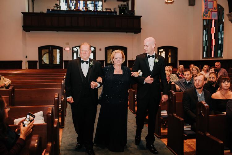 Samantha & Christian - Married - Nathaniel Jensen Photography - Omaha Nebraska Wedding Photograper - Anthony's Steakhouse - Memorial Park-209.jpg