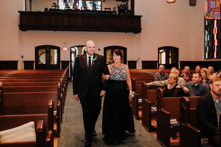 Samantha & Christian - Married - Nathaniel Jensen Photography - Omaha Nebraska Wedding Photograper - Anthony's Steakhouse - Memorial Park-211.jpg
