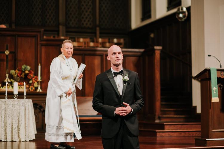 Samantha & Christian - Married - Nathaniel Jensen Photography - Omaha Nebraska Wedding Photograper - Anthony's Steakhouse - Memorial Park-212.jpg
