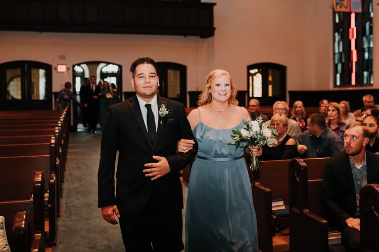 Samantha & Christian - Married - Nathaniel Jensen Photography - Omaha Nebraska Wedding Photograper - Anthony's Steakhouse - Memorial Park-213.jpg