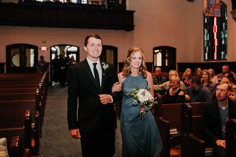 Samantha & Christian - Married - Nathaniel Jensen Photography - Omaha Nebraska Wedding Photograper - Anthony's Steakhouse - Memorial Park-215.jpg