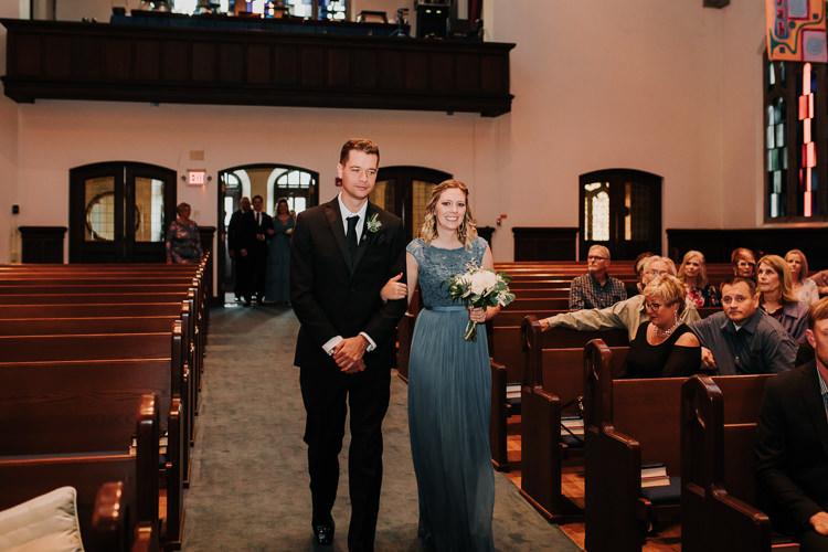 Samantha & Christian - Married - Nathaniel Jensen Photography - Omaha Nebraska Wedding Photograper - Anthony's Steakhouse - Memorial Park-216.jpg