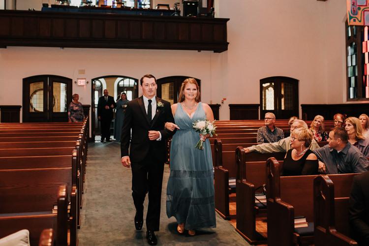 Samantha & Christian - Married - Nathaniel Jensen Photography - Omaha Nebraska Wedding Photograper - Anthony's Steakhouse - Memorial Park-217.jpg