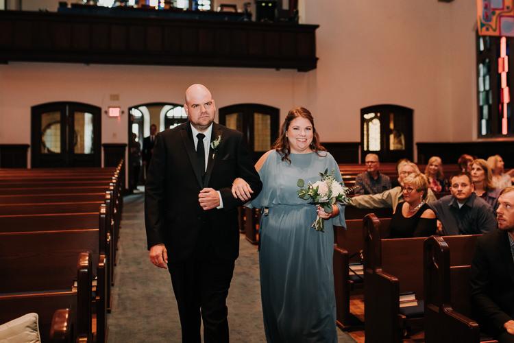 Samantha & Christian - Married - Nathaniel Jensen Photography - Omaha Nebraska Wedding Photograper - Anthony's Steakhouse - Memorial Park-219.jpg