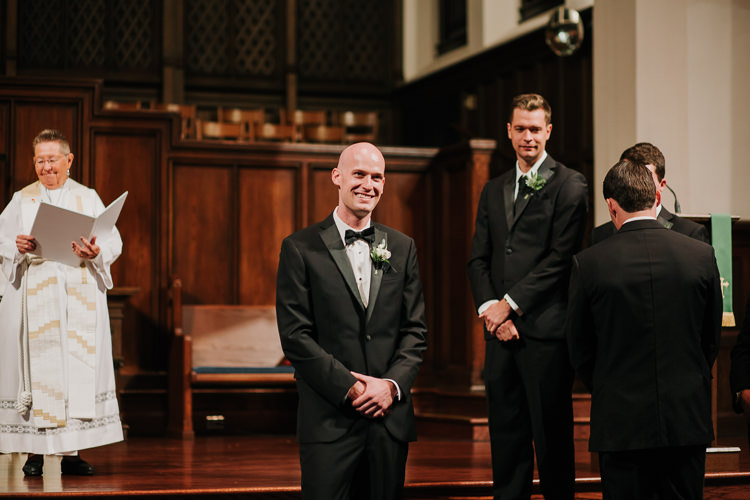 Samantha & Christian - Married - Nathaniel Jensen Photography - Omaha Nebraska Wedding Photograper - Anthony's Steakhouse - Memorial Park-220.jpg