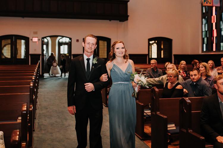 Samantha & Christian - Married - Nathaniel Jensen Photography - Omaha Nebraska Wedding Photograper - Anthony's Steakhouse - Memorial Park-221.jpg