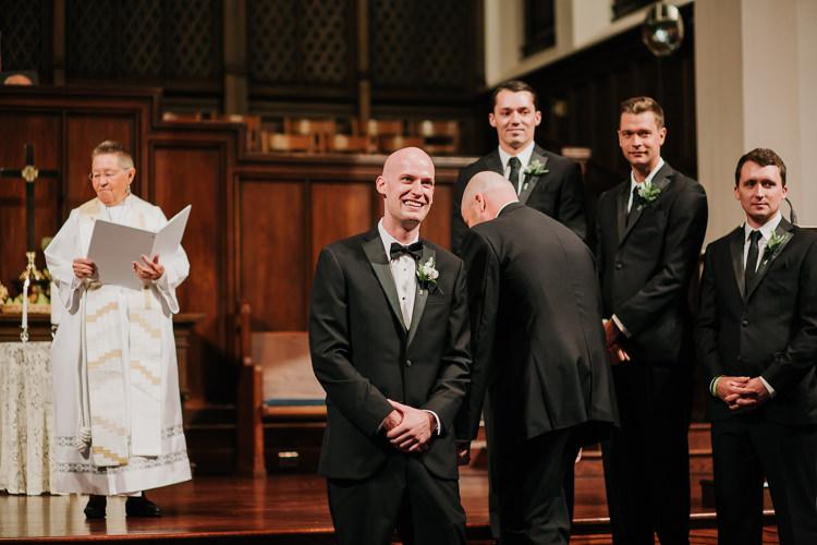 Samantha & Christian - Married - Nathaniel Jensen Photography - Omaha Nebraska Wedding Photograper - Anthony's Steakhouse - Memorial Park-222.jpg