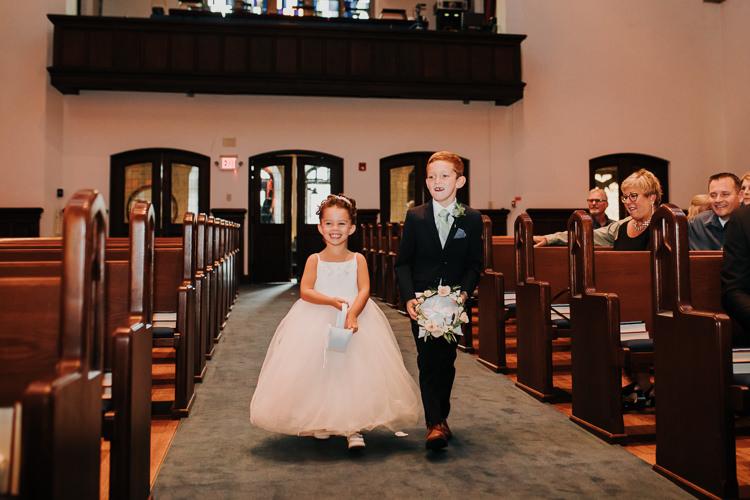 Samantha & Christian - Married - Nathaniel Jensen Photography - Omaha Nebraska Wedding Photograper - Anthony's Steakhouse - Memorial Park-224.jpg