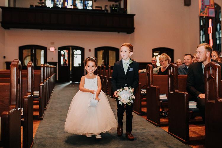 Samantha & Christian - Married - Nathaniel Jensen Photography - Omaha Nebraska Wedding Photograper - Anthony's Steakhouse - Memorial Park-225.jpg