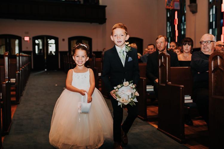 Samantha & Christian - Married - Nathaniel Jensen Photography - Omaha Nebraska Wedding Photograper - Anthony's Steakhouse - Memorial Park-226.jpg