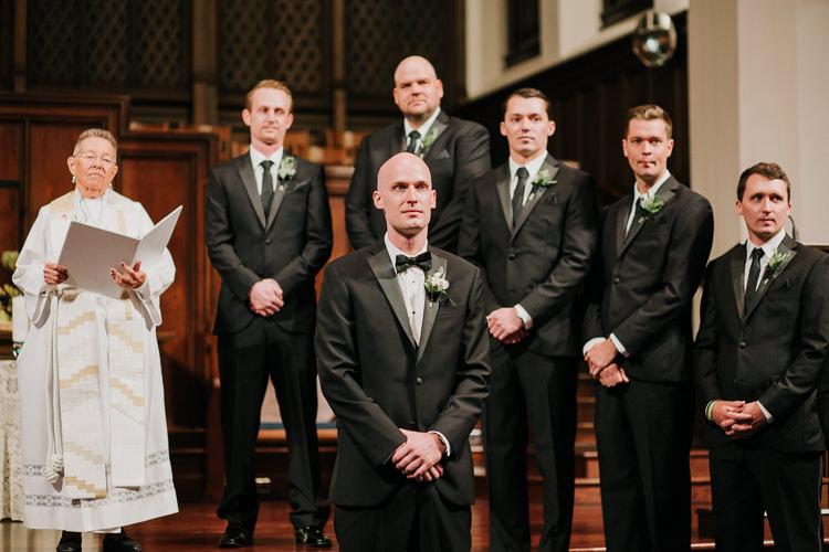 Samantha & Christian - Married - Nathaniel Jensen Photography - Omaha Nebraska Wedding Photograper - Anthony's Steakhouse - Memorial Park-228.jpg